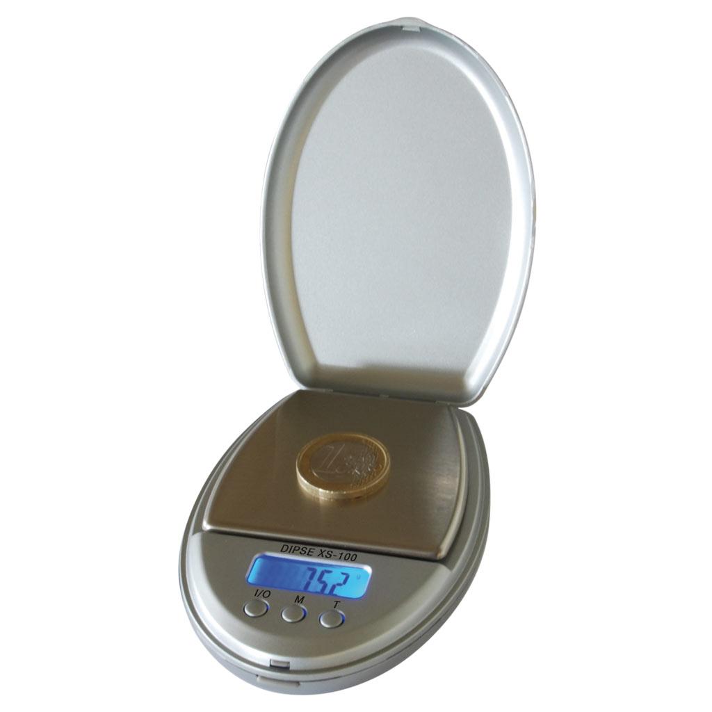 Sind Ihre Münzen 4000 Euro Oder 2 Euro Wert Zubehörtipp Werte
