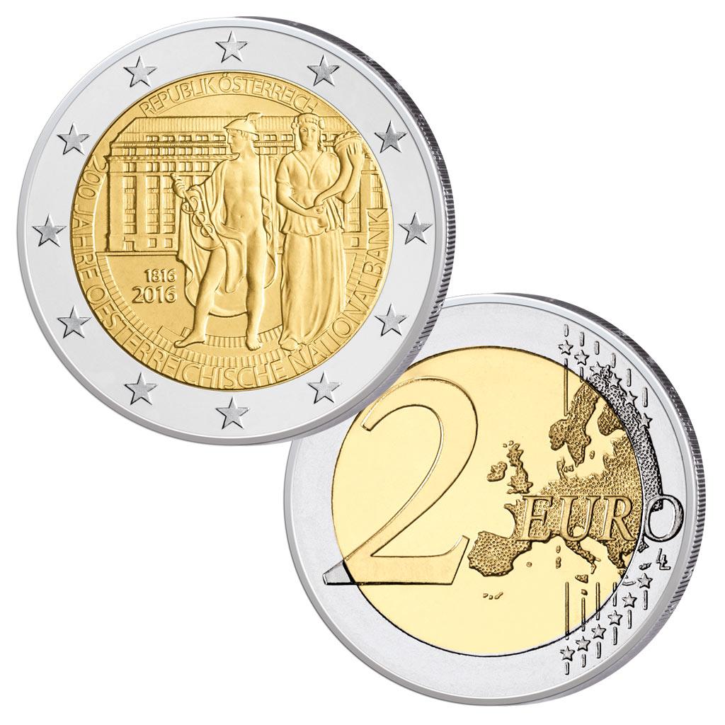 1 Juni 1816 Kaiser Franz I Erlässt Gründungspatente Der