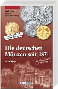 Jaeger-Katalog-Gietl-Verlag-2015