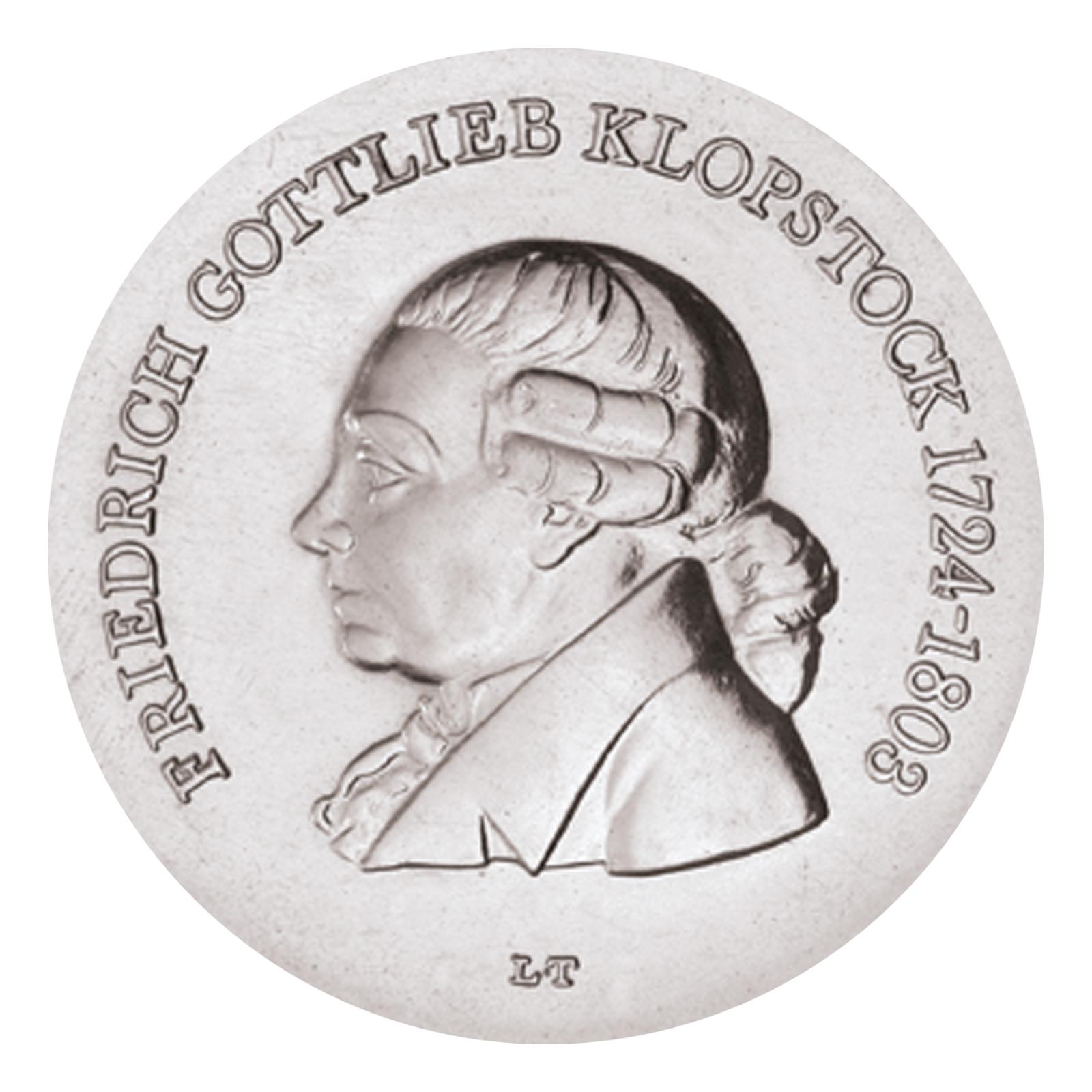 Ratgeber Münzen sammeln: Beliebtes Sammelgebiet ...