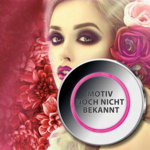 """BRD 5 Euro 2017 - mögliches Thema """"Frauen der Erde"""", pinker Ring"""
