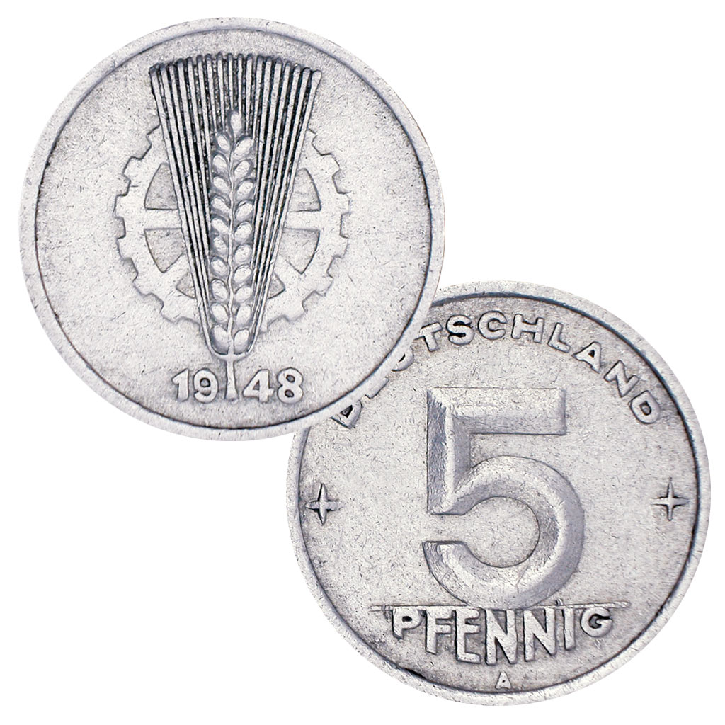 jäger katalog münzen
