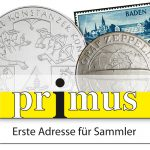 Facebook_Primus_ProfilBild