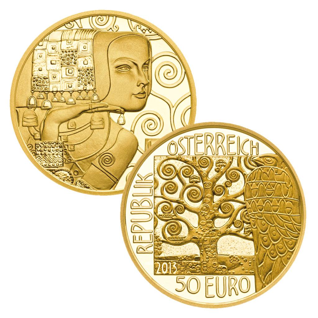 Das Osterlamm österreich 5 Euro 2017 In Silber Und Kupfer Neue