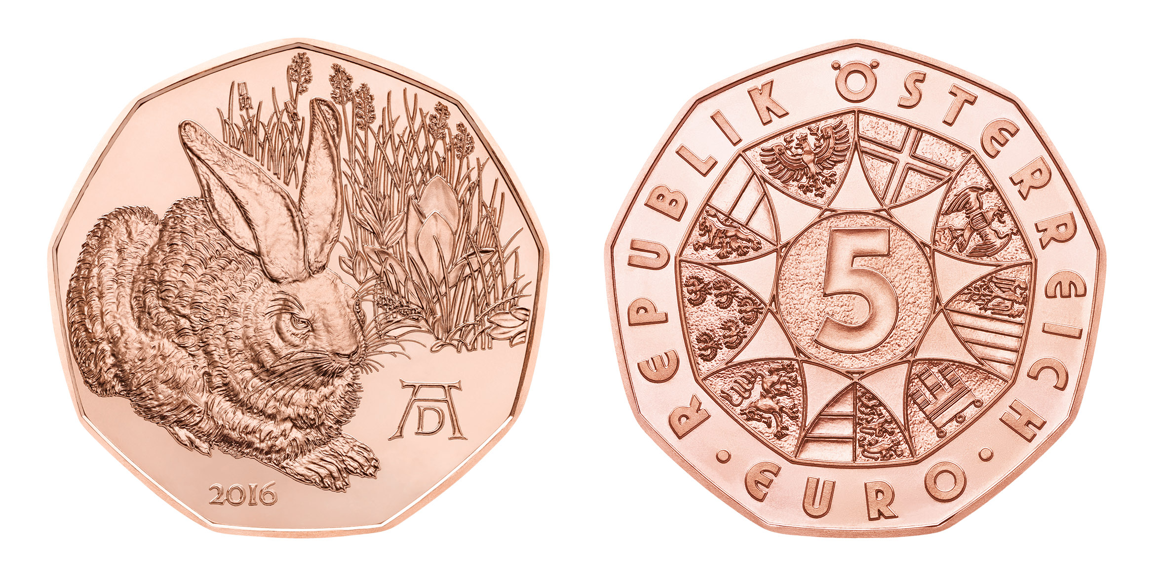 Von österreichs 5 Euro Münze 2016 Feldhase Bis Zur 3 Reichsmark 1928