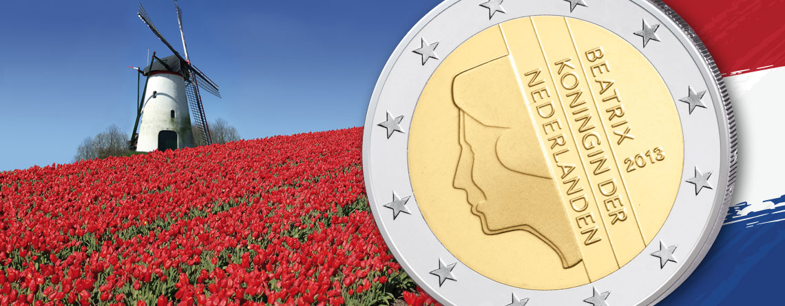 31 Januar 1938 Beatrix Der Niederlande Wird Geboren Primus