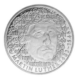 18 Februar 1546 Martin Luther Verstirbt In Eisleben Primus