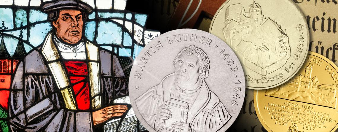 18. Februar 1546 – Martin Luther verstirbt in Eisleben