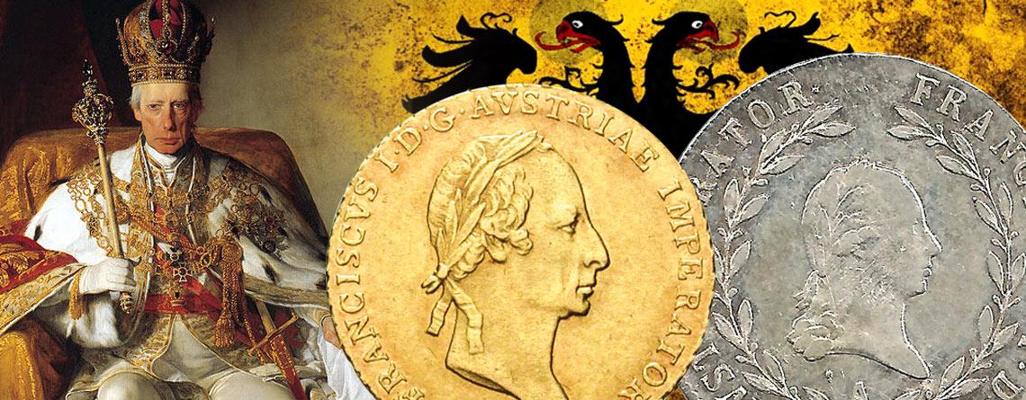 12. Februar 1797 – Uraufführung der österreichischen Kaiserhymne, auf deren Melodie heute die deutsche Nationalhymne gesungen wird