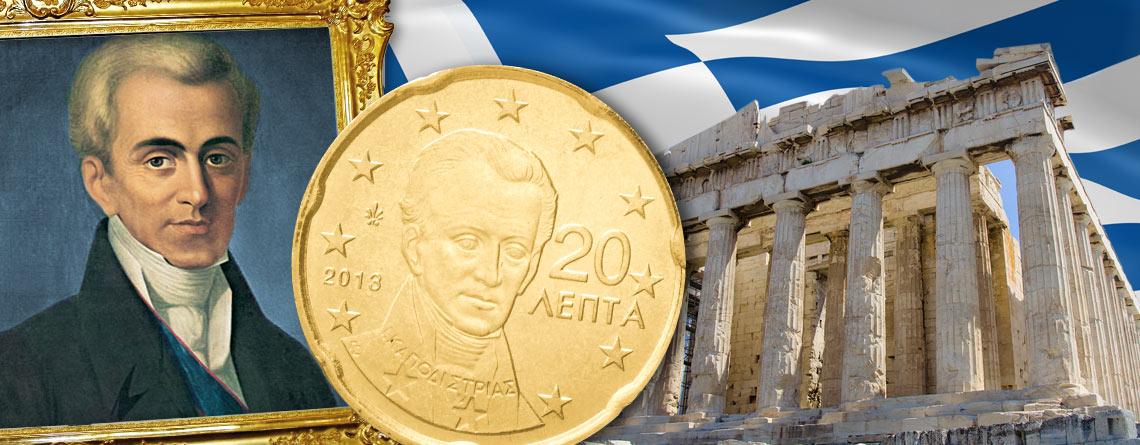 3. Februar 1830 – Gründung des vom Osmanischen Reich unabhängigen Griechenlands