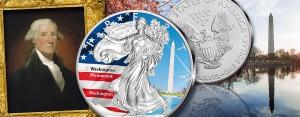 21. Februar 1885: das Washington Monument wird eingeweiht