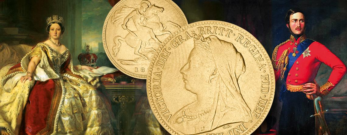 10. Februar 1840 – Queen Victoria heiratet Albert von Sachsen-Coburg und Gotha