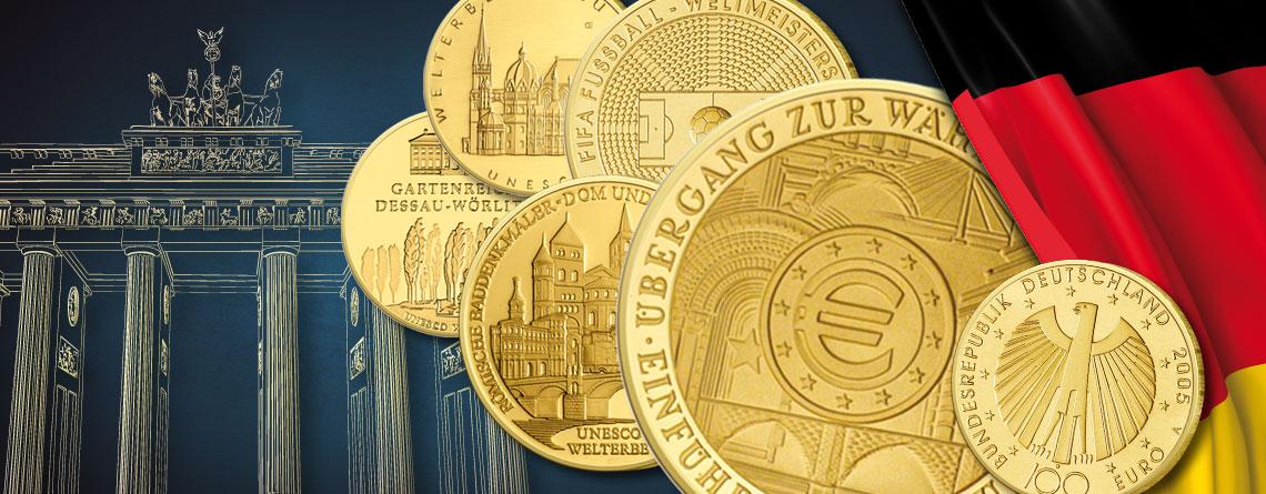 Bis 100 euro interesting fz galerie bis euro with bis 100 for Couchtisch bis 100 euro