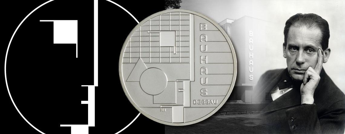 21. März 1919 – Gründung Bauhaus
