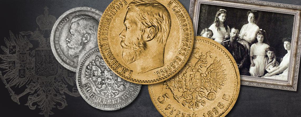 15. März 1917 – der letzte russische Zar Nikolaus II. dankt ab