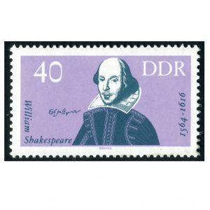 Abart (Briefmarke)