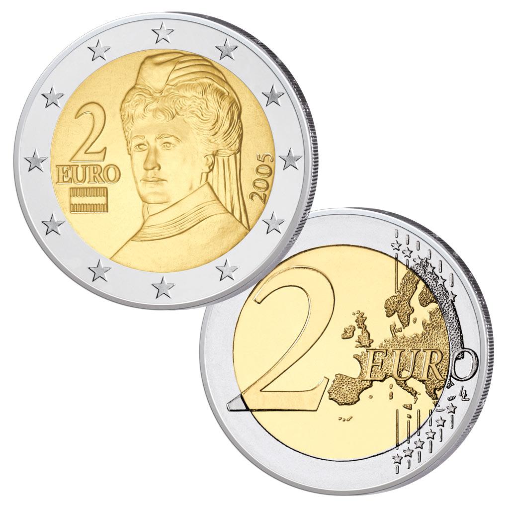18 April 1906 Bertha Von Suttner Nimmt Den Friedensnobelpreis