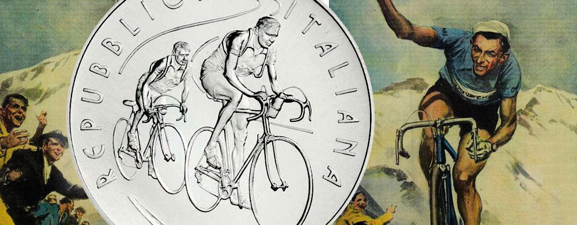 30. Mai 1909 – die erste Giro d'Italia endet