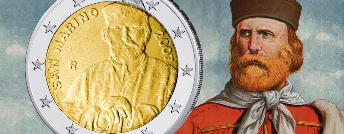 11. Mai 1860 – Guiseppe Garibaldi landet in Sizilien an