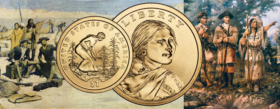 14. Mai 1804 – die Lewis-und-Clark-Expedition beginnt