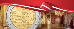 15. Mai 1955 – mit Unterzeichnung des Staatsvertrages erhält Österreich die volle Souveränität zurück