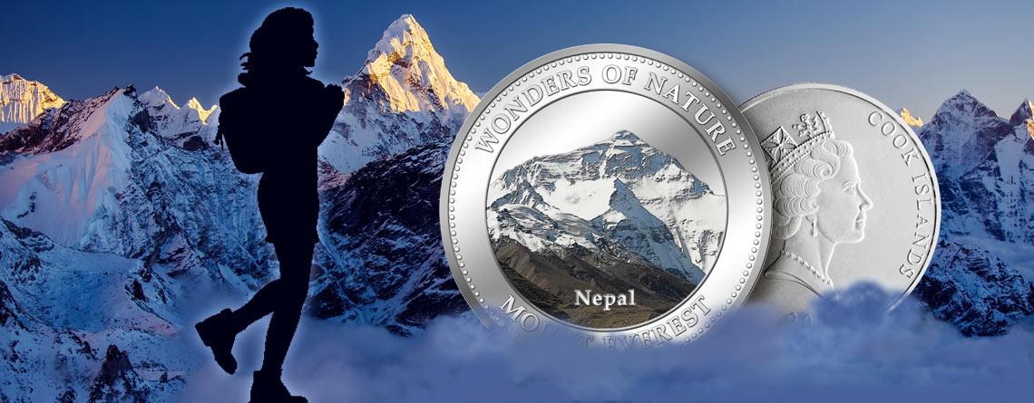 16. Mai 1975 – Junko Tabei erreicht als erste Frau den Gipfel des Mount Everest