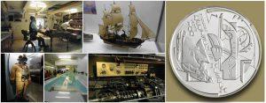 28. Juni 1903 – Gründung des Deutschen Museums