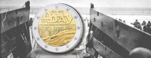6. Juni 1944 – D-Day
