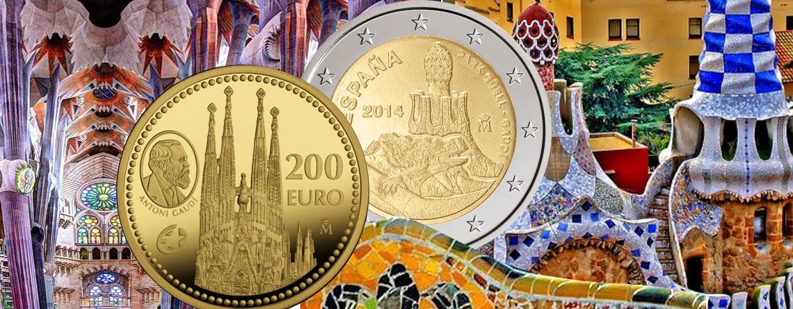 7. Juni 1926 – Antoni Gaudi, Schöpfer der La Sagrada Familia, wird in Barcelona von einer Straßenbahn überfahren