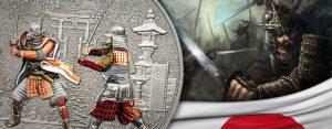 23. Juni 1180 – die Samurai ziehen in die Schlacht von Uji und der Gempei-Krieg beginnt