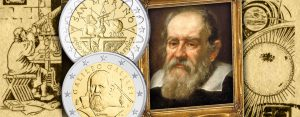 22. Juni 1633 – Prozess gegen Galileo Galilei