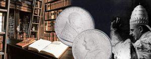 14. Juni 1966 – der Index verbotener Bücher wird abgeschafft