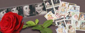 1. Juli 1961 – Diana Frances Spencer wird geboren