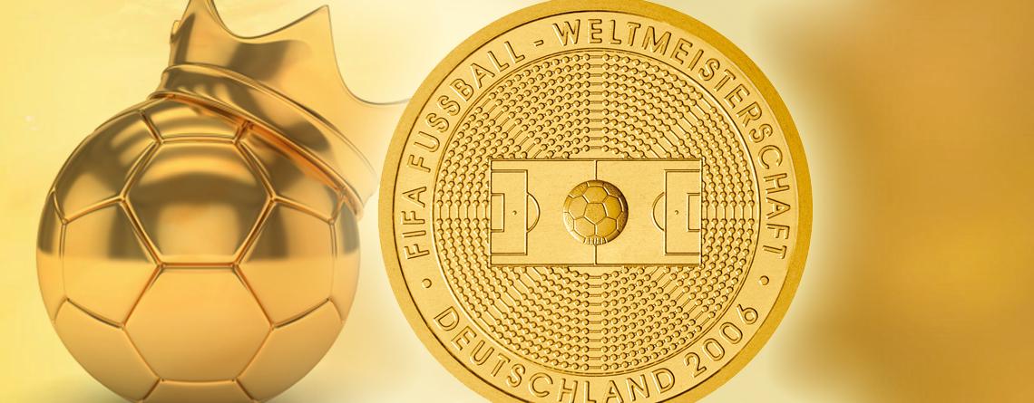 "30. Juni 1996 – ""Golden Goal"", Deutschland wird Europameister"