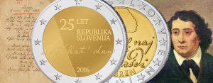 25. Juni 1991 – Slowenien erklärt seine Unabhängigkeit