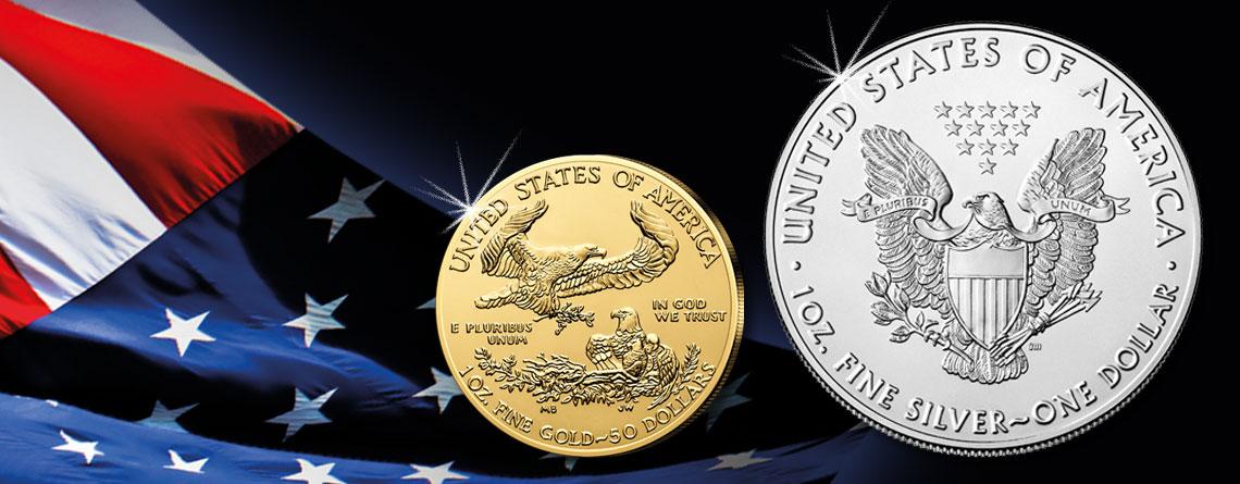 4. Juli – Independence Day - Unabhängigkeitstag der Vereinigten Staaten von Amerika