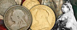 20. Juni 1837 – das Viktorianische Zeitalter beginnt