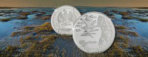 26. Juni 2009 – das Wattenmeer wird zum UNESCO Weltnaturerbe