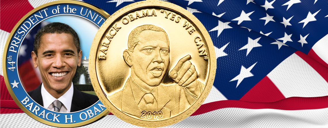 4. August 1961 – Barack Obama wird auf Hawai geboren