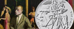 25. Juli 1969 – der Maler Otto Dix verstirbt
