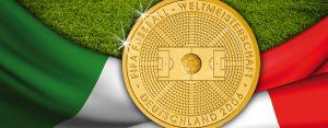 9. Juli 2006 – Italien wird in Deutschland Weltmeister