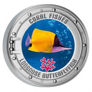 493.0031_korallenfische_longnosebutterflyfish