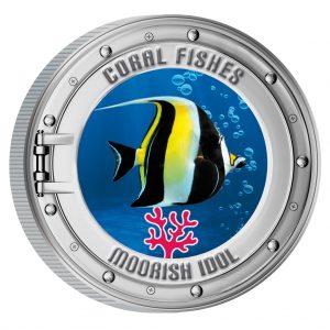 493.0031_korallenfische_moorishidol