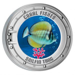 493.0031_korallenfische_sailfintang