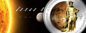 24. August 2006 – Pluto kein Planet mehr
