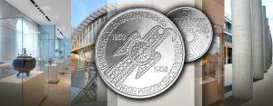 17. August 1852 – das Germanische Museum in Nürnberg wird gegründet
