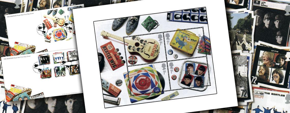 18. August 1962 – erstes gemeinsames Konzert von John Lennon, Paul McCartney, Georg Harrison und Ringo Starr
