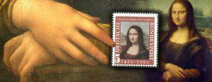 21. August 1911 – Leonardo da Vincis Mona Lisa aus dem Louvre gestohlen