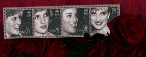 6. September 1997 – Diana, die Prinzessin von Wales, wird beigesetzt