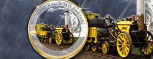 15. September 1830 – der erste tödliche Unfall der Eisenbahngeschichte